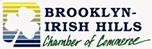 Brooklyn Irish Hills Chamber of Commerce