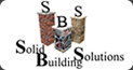 Solid Building Solutions