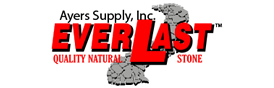 Ayers Supply