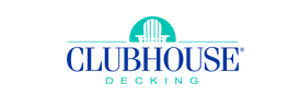 Clubhouse Decking